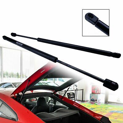 FOR OPEL VECTRA C HATCHBACK 2002-08 REAR TAILGATE BOOT TRUNK GAS STRUTS SUPPORT