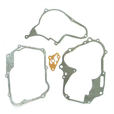 10pc 110cc engine gasket set ATV Quad Go Kart Dirt Bike TAOTAO SUNL Roketa JCL