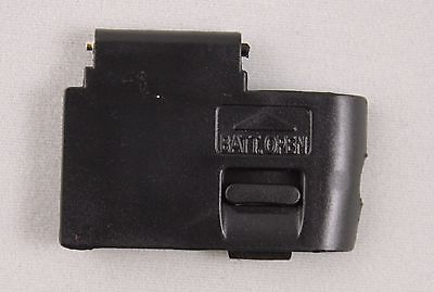 New Replacement Battery Door for Canon DSLR EOS 400D 350D -  Cover Lid Part