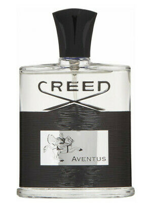 CREED Aventus for men Eau De Parfum EDP Luxury Niche Decanted Spray 100% AUTHENT