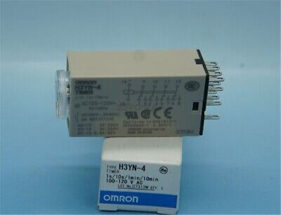 FDS86141  Fairchild  Mosfet  N-Channel  100V  7A  2,5W SO8  NEW  #BP 1 pc