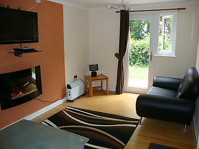 25th May HOLIDAY COTTAGE Nr SUNNY ST IVES CORNWALL 3 Bed 2 Bath HOME TO LET