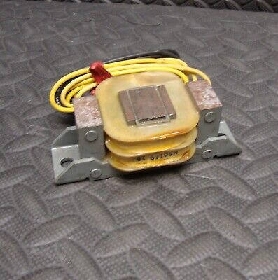 NEW H60169-18 Coil Assembly