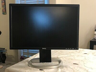 DELL MONITOR 2405FPW DRIVER DOWNLOAD (2019)