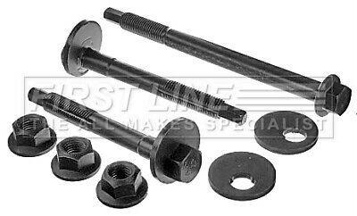 Control Arm Bolt fits RANGE ROVER SPORT L320 2.7D Front Lower, Left or Right New