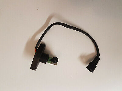 10 11 12 13 14 15 Ktm Rc8R Rc8 1190 Gas Fuel Petrol Level Sending Unit Sensor