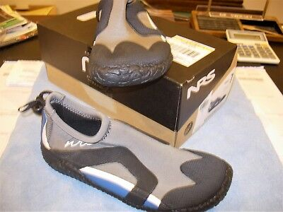 938246cd2bce NRS KICKER REMIX Women s Size 5 Water Shoes Paddling Shoes -  25.00 ...
