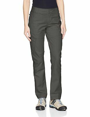f275f663d8e1a4 OUTDOOR RESEARCH WADI Rum Pants Charcoal 2 New -  65.99