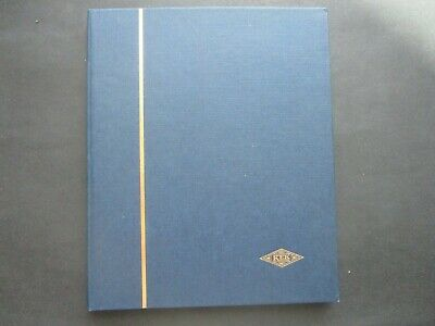 ESTATE: New Zealand Collection in Album - Must Have!! Excellent Item! (a320)