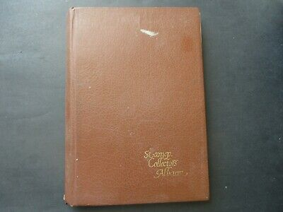 ESTATE: Australian Collection in Album - Must Have!! Excellent Item! (a322)