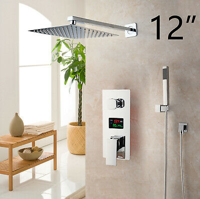 Kitchen Swivel Arm Deck Mounted Pot Filler Antique Brass Sink Faucet Mixer Taps