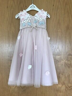 Baby Dresses Immaculate ???? Baby Girl Summer Dress 0-3 Months ???