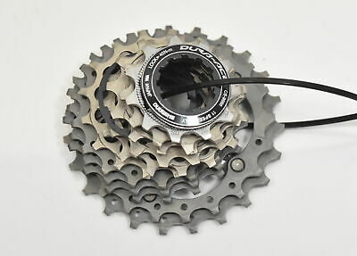 T=2.18MM 1 Pce Shimano Dura-Ace CS-9000 11 Speed Sprocket//Cassette Spacer,