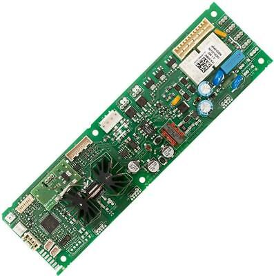 Delonghi Power Board 5213215201 For Ecam26.455 Series Genuine Part In Heidelberg