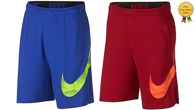 clearance prices multiple colors the sale of shoes NIKE Mens Big and Tall Flex Running Training Shorts ...