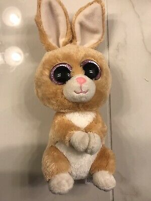 8625986d4eb TY BEANIE BOOS - CARROTS the 6