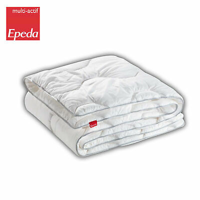 Couette 240x220 Aloe Hiver 450 g Epeda