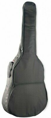 Stagg Padded Western/Dreadnought Acoustic Guitar Bag STB-5 W