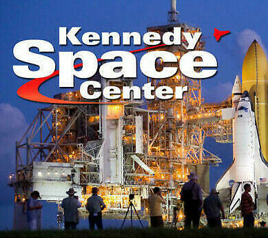 Kennedy Space Center Tickets $42 Promo Savings Discount Tool