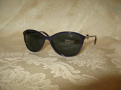 b232e65b674 Versace Women s Sunglasses. New. Authentic. MOD.4251. Made in Italy.