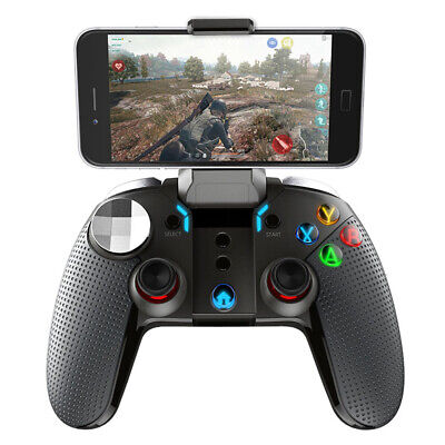 iPega PG9099 GamePad Wireless Bluetooth Gaming Controller For iOS Android C0N3G
