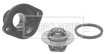 TH21689G1 Gaskets /& Seals FOR PEUGEOT 307 3A//C Gates Thermostat