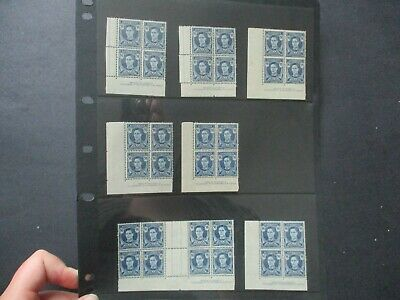 ESTATE: Australian Pre Decimal Mint on Hagners - Must Have!! Great Value (e265)