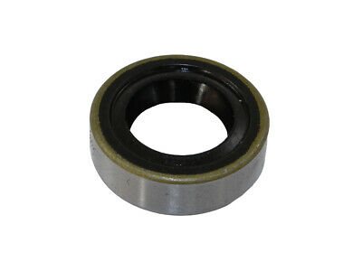 Stihl TS410 Oil Seal Crankcase Clutch Side Spares Parts