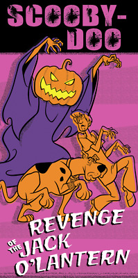 Scooby Doo Shaggy Limited Edition Giclee Print Signed
