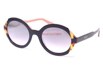 d8e866e2ce GAFAS DE SOL Prada Cinéma Pr 57Us 2Au/3D0 Havana/Light Brown Shaded ...