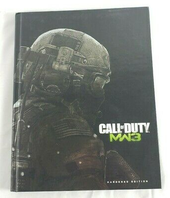CALL OF DUTY Infinite Warfare: Collector's Edition Strategy