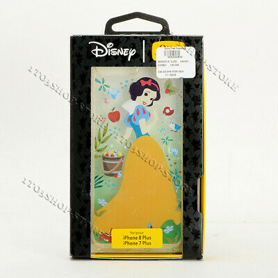 best service d67ef 46014 OTTERBOX SYMMETRY IPHONE 7 Plus iPhone 8 Plus Case - Snow White Disney  Princess