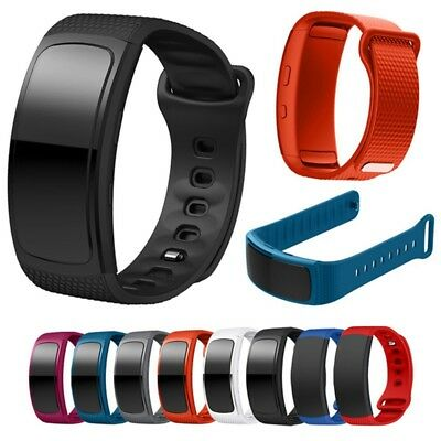 Replacement Wristband For Samsung Gear Fit 2 SM-R360 Band Watch Band Watch Strap