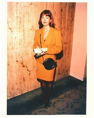 Dana Delany 8x10 Photo Picture Very Nice Fast Free Shipping #636