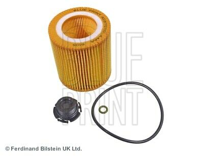 GREAT WALL FENGJUN 5 2.0D Fuel Filter 2011 on GW4D20 ADL Top Quality Replacement