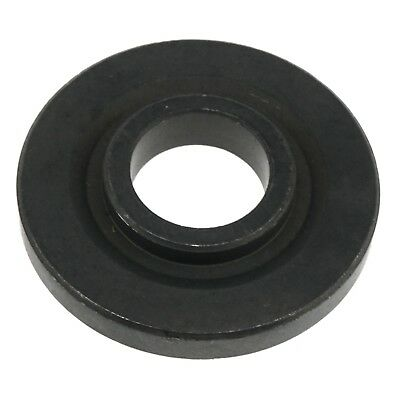 """Metabo 341031290 Inner Clamping Flange for 5/8"""" Shaft Angle Grinders"""