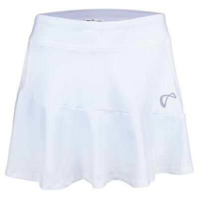 8263f24036 Athletic DNA Women`s Circle Tennis Skort Aruba Active Skirts - TennisExpress