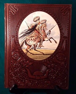 Time Life Books  The Old West Series  The Great Chiefs