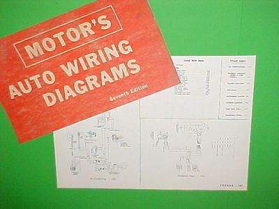 67 cougar xr 7 wire diagram wiring diagram panel1967 1968 mercury cougar xr 7 hardtop coupe electrical circuit1967 mercury cougar xr 7 xr7 hardtop