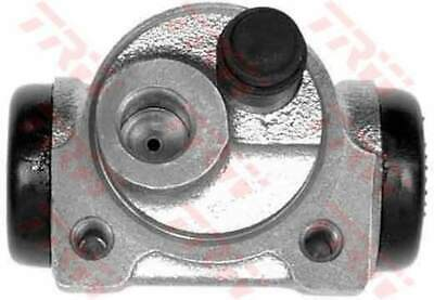 N2114 SPAX Front Shock  fit RENAULT R5 GT Turbo C405 Phase 2  7//87-90