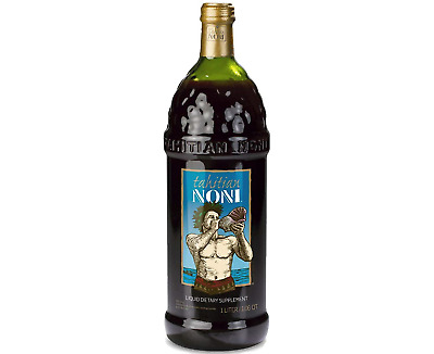 Tahitian Noni Juice by Morinda Inc.