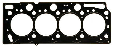 OPEL ASTRA H 1.7D Cylinder Head Gasket 07 to 14 6169904RMP BGA Quality New
