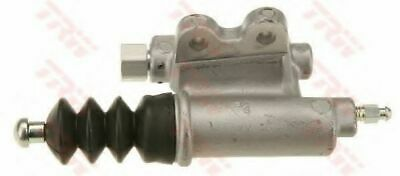 Clutch Slave Cylinder fits HONDA CR-V RE6 2.2D 2007 on TRW Quality Replacement