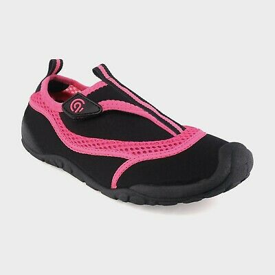 80265f5d515 CHAMPION C9 YOUTH Girls Speedknit Poise 2 Tennis Shoes Sneakers ...