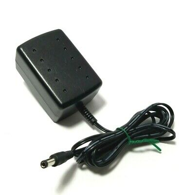 INTERTEK KSS24-120-2000 CHARGER AC Adapter Power Supply 12V 2000mA 24W