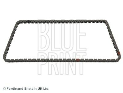 Timing Chain fits NISSAN MICRA K12 1.4 2003 on CR14DE ADL Quality Replacement