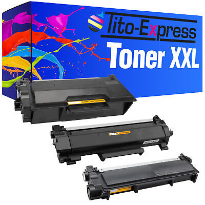Toner für Brother TN-1050 2000 2010 2120 2220 2320 2420 3170 3280 3380 3480