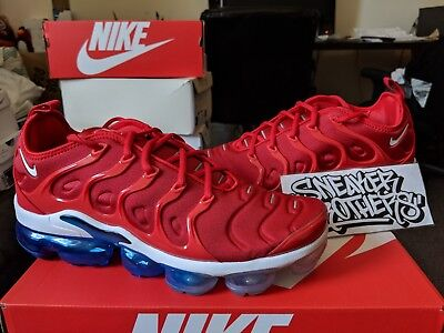 differently sale online get cheap low priced 87e4f 88031 air vapormax plus usa - voyages-redbus.com