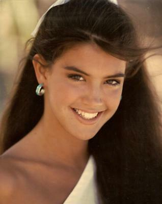 Phoebe Cates 8x10 Photo Picture Very Nice Fast Free Shipping #8