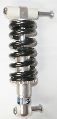 YEN YUE 20A COIL SPRING MOUNTAIN BICYCLE SHOCK 850LBS//IN BIKE PARTS 259-2